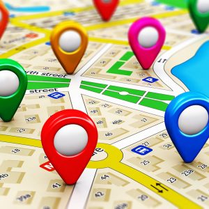 Directory Listings Management