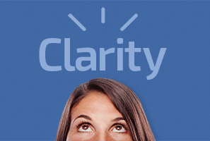 Clarity: How to Get Real-time Insight into Channel Marketing Performance