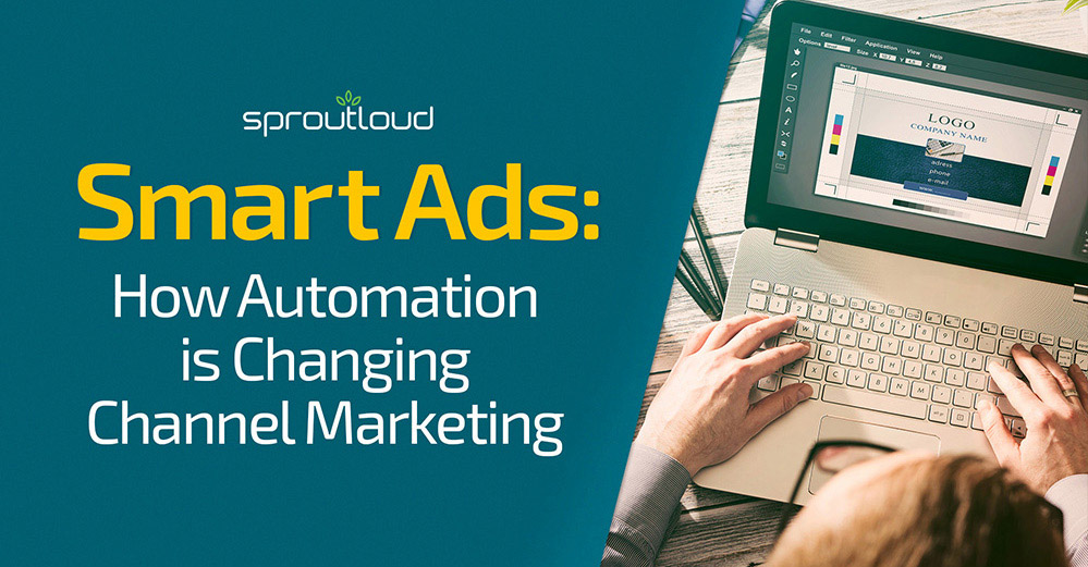 Automation in channel marketing