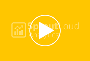 SproutLoud-Analytics-Thumbnail