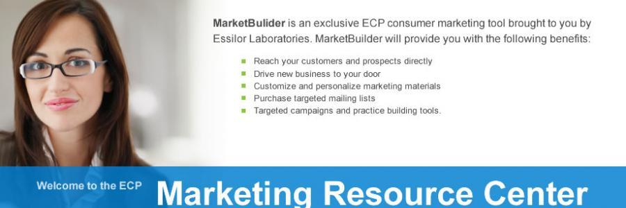 marketbuilder_banner