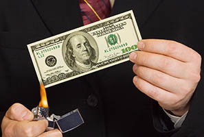 Burning Money: Is Your Channel Strategy Wasting Your Budget?