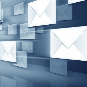 Acquisition Email Services