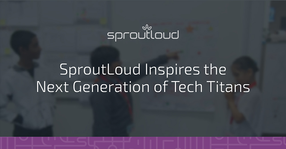SproutLoud-Inspires-the-Next-Generation-of-Tech-Titans-Header