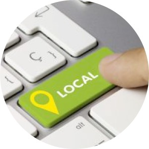 Hyper-local Media Buying Services