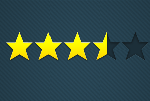 Tell Us Why You Love Us: Expert Tips on How to Get Valuable Customer Reviews