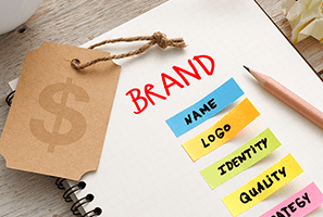 How to Make Every Dollar Spent Brand Compliant