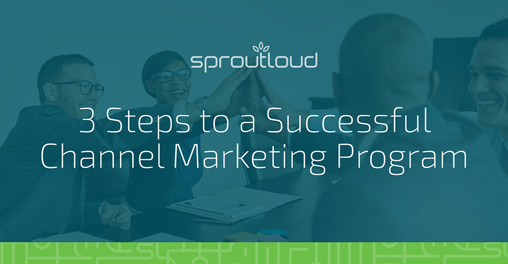3-Steps-to-a-Successful-Channel-Marketing-Program-Header