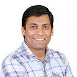 Anjan Upadhya