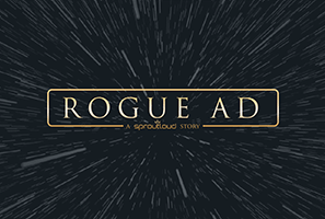 Rogue Ad: Is Your Brand Campaign Getting Diluted in the Channel?
