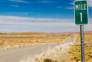 The Last Mile: How Local Vendors May Be Sabotaging Your Marketing