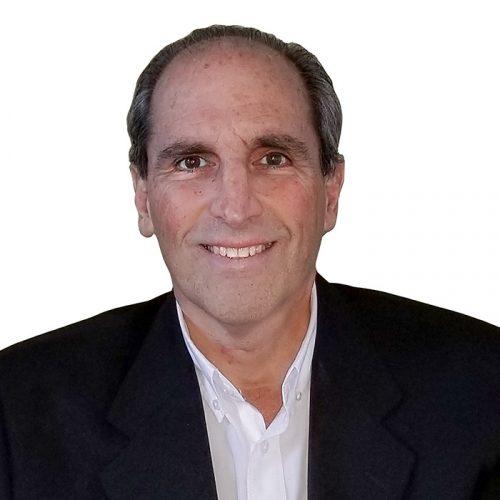 Salvatore Giusto