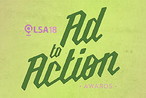 Local Search Assocaition Names SproutLoud Finalist for 2018 Ad-to-Action Awards