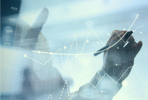 5 Tips on Using Analytics to Optimize Your Partner Marketing Strategy