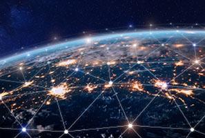 The Partner Marketing Guide to Digital Transformation