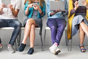 3 Easy Steps to Build Social Media Presence