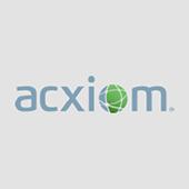 Axciom logo
