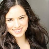 Amanda Diaz - SproutLoud Client Relationship Manager