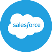 SproutLoud Marketing Service Integration - Salesforce