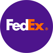 SproutLoud Marketing Service Integration - FedEx