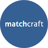 SproutLoud Marketing Service Integration - MatchCraft