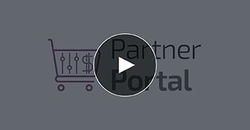 Partner Portal | SproutLoud video