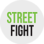 Street Fight logo