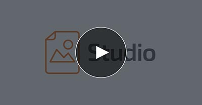 Studio | SproutLoud video