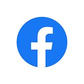 SproutLoud Marketing Service Integration - Facebook