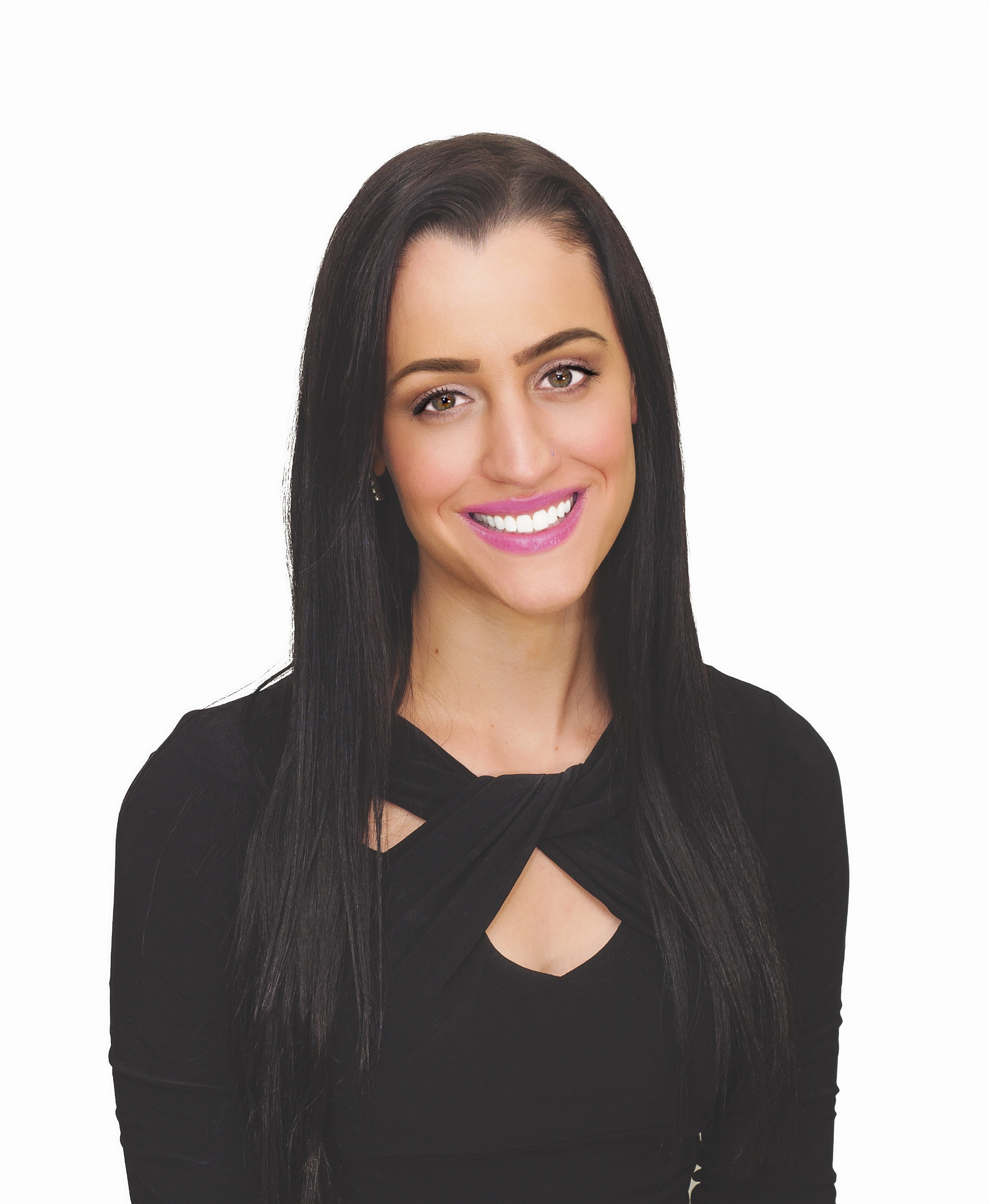 Angela Garner