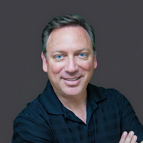 Gary Ritkes - President of SproutLoud and Managing Partner