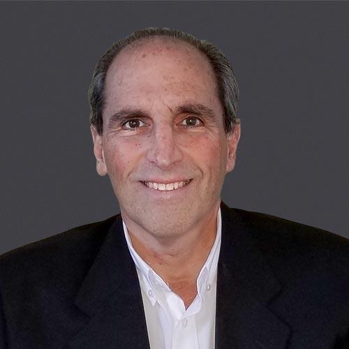 Salvatore Giusto - Controller