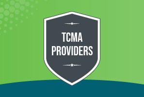 Independent Research Firm Ranks SproutLoud Among Top TCMA Providers that Matter Most