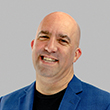 David McBee, Internet marketing speaker, educator and consultant