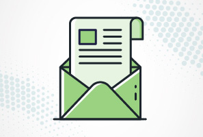 Why You Should Consider Direct Mail Right Now