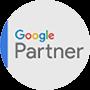 Google Partner - Marketing Service Partners