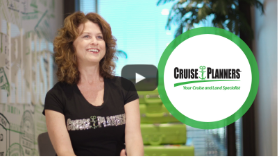 Cruise planners trusts SproutLoud distributed marketing