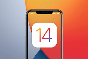 What You Need to Know About Apples Ucpoming iOS 14 changes and the impact on your digital strategy