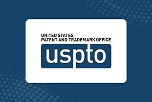 USPTO Awards SproutLoud Patent for Co-Op Marketing Change Management System