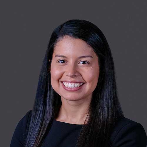 Katherine Noreña - Partner Success Manager